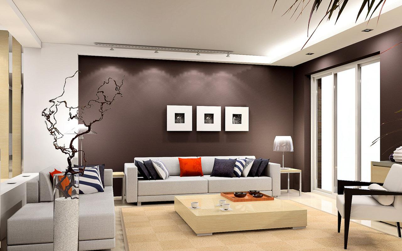 1 Year Diploma in Interior Designing in Delhi by Edu Brain Academy